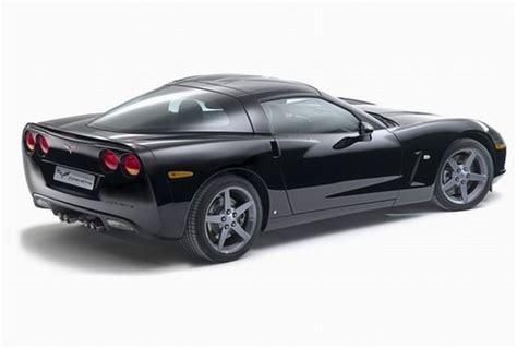 online car repair manuals free 2005 chevrolet corvette transmission control chevrolet corvette 2005 2006 2007 2008 service repair manual