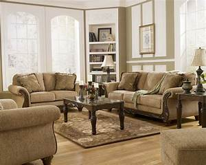 25 facts to know about ashley furniture living room sets for Living room sets by ashley furniture
