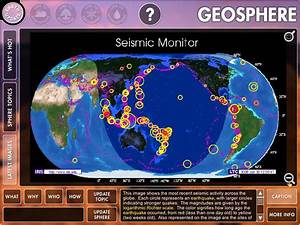 ||Meteor effects on the geosphere|| || ||how do hurricanes ...