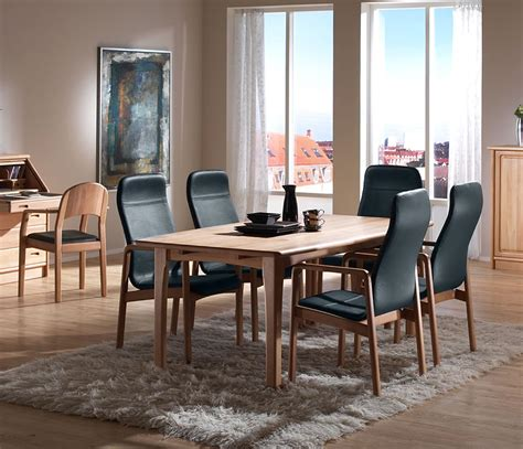 Danish Dining Room Table Dining Room Great 17 Best Images