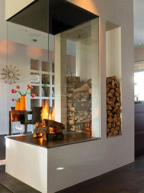 modern wood storage ideas  outdoor  interior decorating