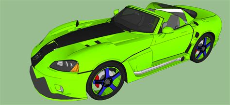 Green Car by The Sweetest Stargirl1721 Images Green Car Hd Wallpaper