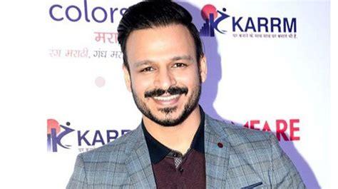 Vivek Oberoi wiki, bio, height, affair, family, net worth