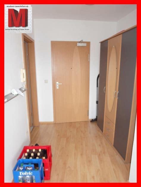Wohnung Mieten Nürnberg West by 1 Zimmer Voll M 246 Bliert In N 252 Rnberg Maderer Immobilien