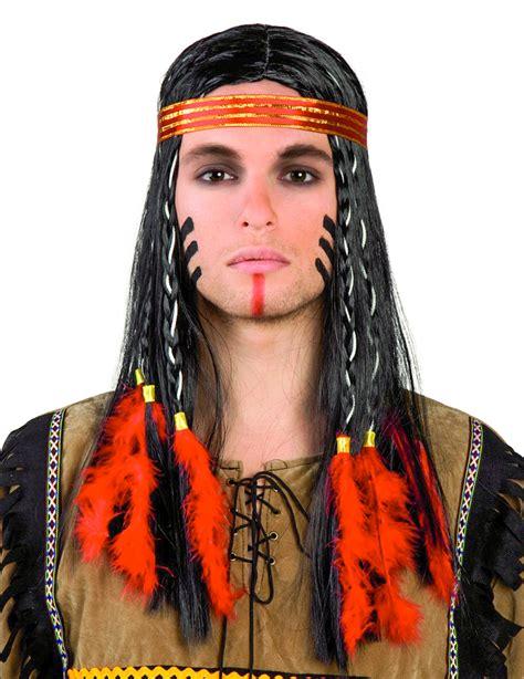 maquillage indien homme maquillage indien homme