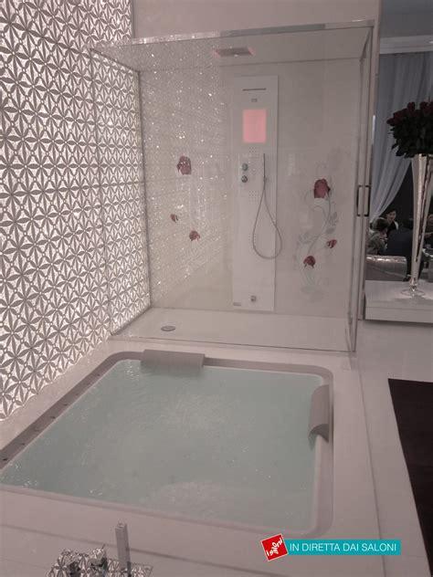 hafro doccia design week 2014 la vasca da bagno esce dall anonimato