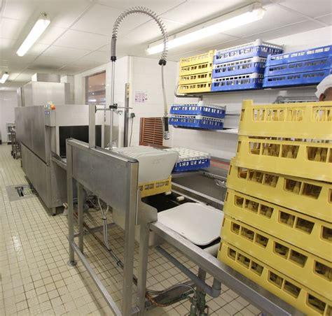 machine de cuisine professionnel vente d 39 ustensile de cuisine professionnel neuf ou d