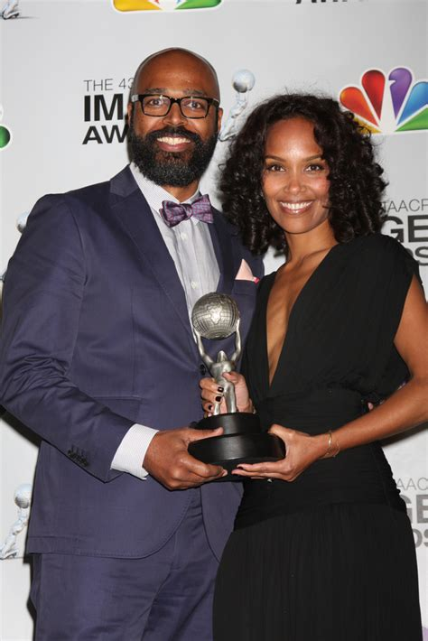 Love Is: Being Mary Jane Producers Partner with Oprah for ...