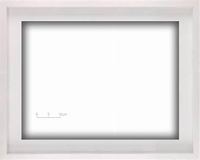 Frame Frames Studio Renes Transparent Clipart Webstockreview