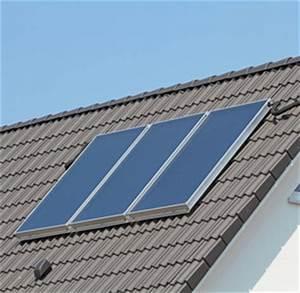 Solarthermie Berechnen : solartechnik photovoltaik solar warmwasser ~ Themetempest.com Abrechnung