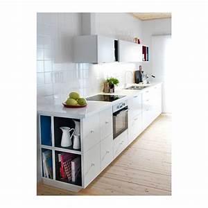 Ikea Küche Veddinge : veddinge anta bianco shelves on the side and the o 39 jays ~ Eleganceandgraceweddings.com Haus und Dekorationen