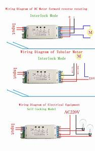 Sonoff Wiring Diagram