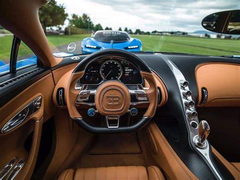 saudi prince   proud owner   bugatti chiron