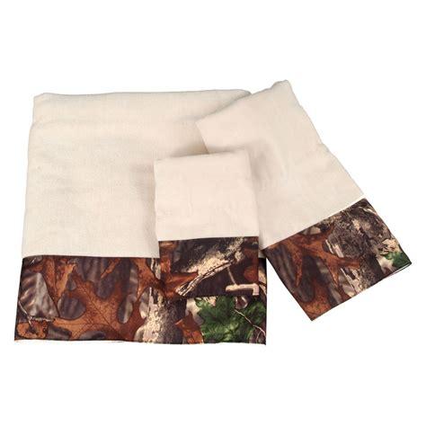 camo bathroom rug set camo bathroom decor 3 camouflage towel set