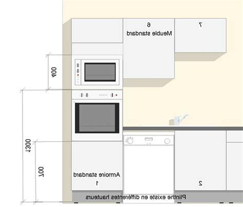 dimensions meubles cuisine ikea charmant meuble cuisine dimension avec cuisine diion
