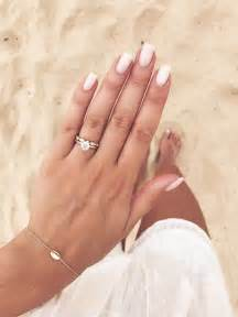my wedding ring kenzas kenza i 2019 gifterm 229 l