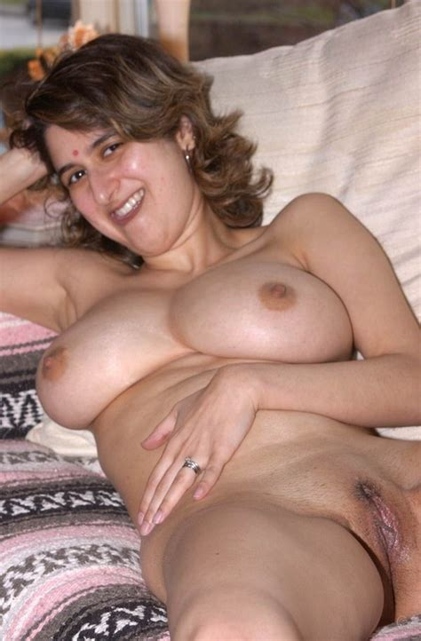 Indian Xxx Fat Bhabhi Hd Pic Moti Bbw Aunty Pussy Boobs