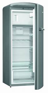 Kühlschrank Mit Eiswürfelspender Schmal : saro schmale flaschen k hlschrank mit glast r 40 cm breite ~ A.2002-acura-tl-radio.info Haus und Dekorationen