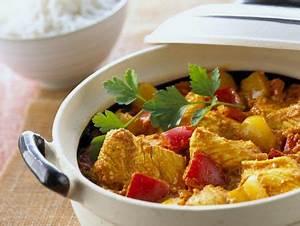 Leckere Rezepte Mit Putenfleisch : curry mit putenfleisch rezept eat smarter ~ Lizthompson.info Haus und Dekorationen