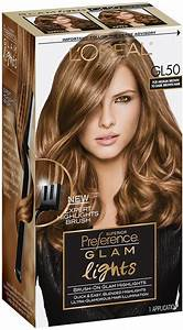 Loreal Hair Color Color Chart New Hair Color My Favorite So Glad I Found It The Best