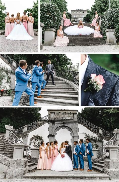 heiraten  bodensee jetzt wirds pink  fotostory