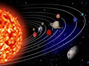Recent News Technology: European astronomers: the solar ...