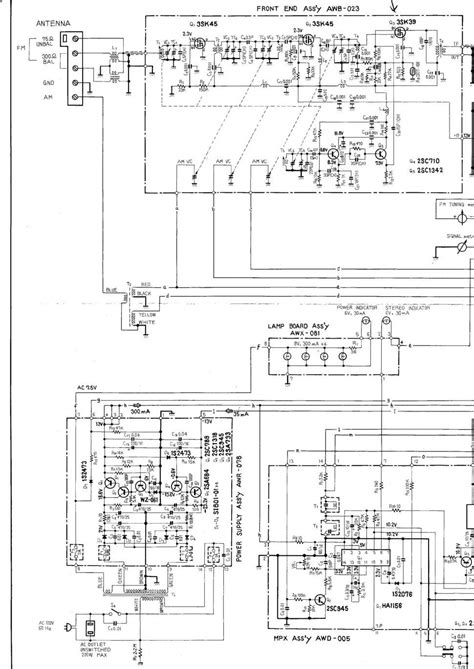bilge wiring diagram just another collection of rule 1100 gph automatic bilge pump wiring diagram sle