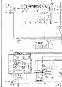 Collection Of Rule 1100 Gph Automatic Bilge Pump Wiring Diagram Sample