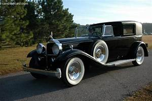 1931 Packard Model 840 DeLuxe Eight Image. Photo 198 of 221