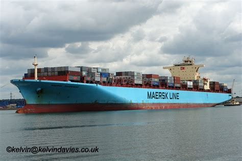 maersk to schedule masina service piese maersk sheerness