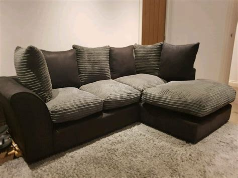 Argos Settee by Sofa Argos Putting The Ouch In Family Plagued By
