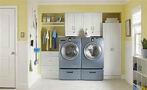 Waschmaschine Stinkt Was Tun : die waschmaschine stinkt wie kann man die waschmaschine ~ Yasmunasinghe.com Haus und Dekorationen