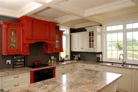 and kitchen design tremont wood products geddie advertising 8928