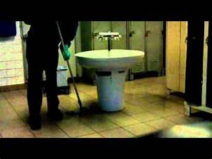 Comment dépoussiérer un plancher Doovi