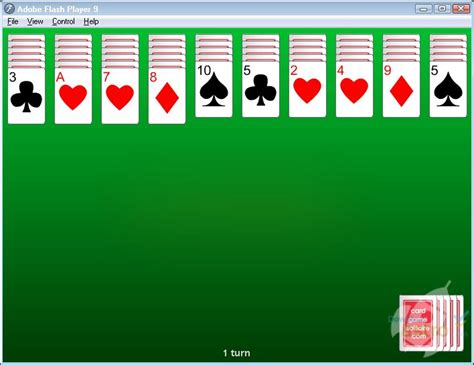Two Suit Spider Solitaire Summer by Spider Solitaire Related Keywords Suggestions
