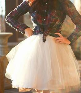 brides maids with a flannel in your wedding colors one With flannel wedding dress