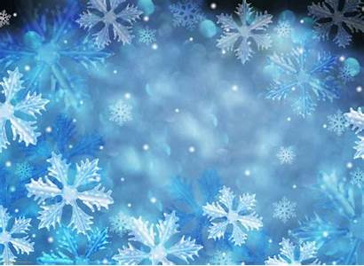 Snow Wallpapers Backgrounds