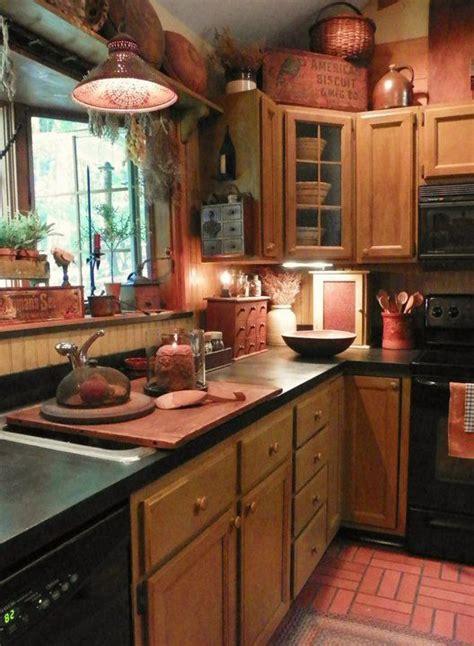 country primitive kitchens 9250 best the unique black sheep primitive community 2952
