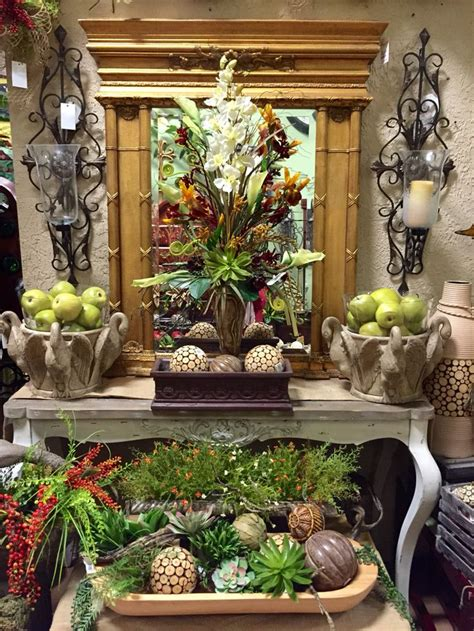 arcadia floral and home decor 1000 images about arcadia floral home decor showroom on