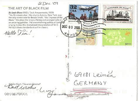 Einen brief für einen fensterumschlag ordentlich zu falten, gelingt nicht auf anhieb. Grosser Briefumschlag Briefmarke