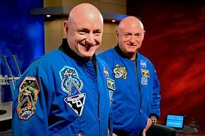 Astronaut Scott Kelly to retire from NASA after record ...