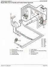 Motorcraft Alternator Wiring Diagram Engine