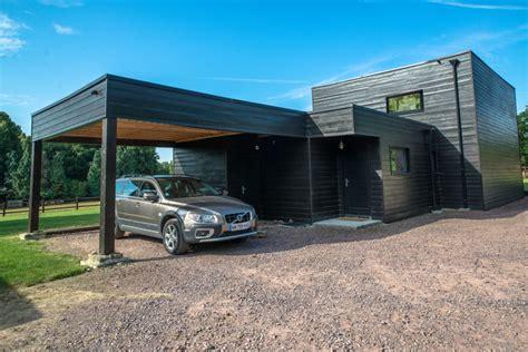 maison en bois calvados maison en bois massif 224 mouen calvados maisons d int 233 rieur 224 caen ossature bois et extension