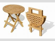 Small Folding Tables Amazoncouk
