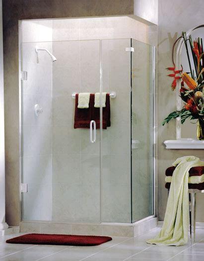 alumax shower doors shower doors bathroom enclosures shower doors bathroom