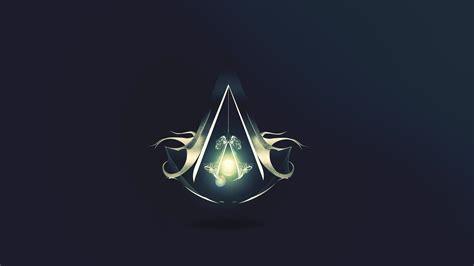 assassins creed black flag video games ubisoft logo