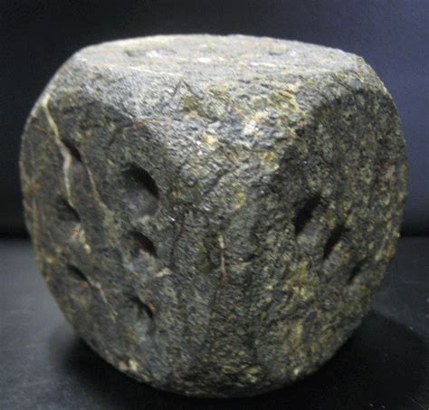 large dice ff 050 for sale antiques