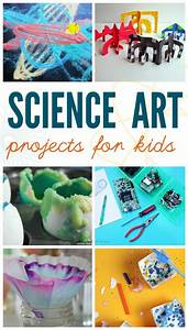 science projects for