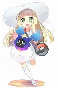 Legendary Pokémon - Pokémon - Zerochan Anime Image Board  Legendary