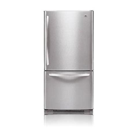 ldcst fridge dimensions